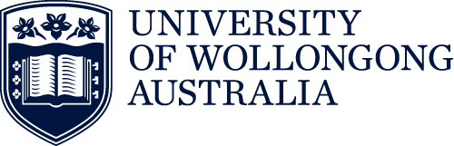 University of Wollongong – UOW