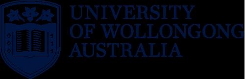 University of Wollongong – UOW