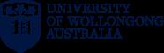 ウーロンゴン大学 TESOLオンライン講座